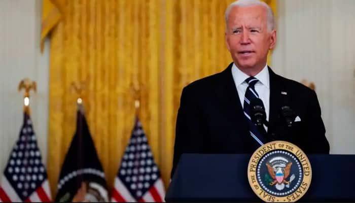 Joe Biden at United Nations: Bitter sting of terrorism real, we must remain vigilant