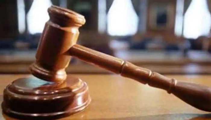 Dhanbad Judge case: 'Judge intentionally hit by autorickshaw', CBI tells Jharkhand HC