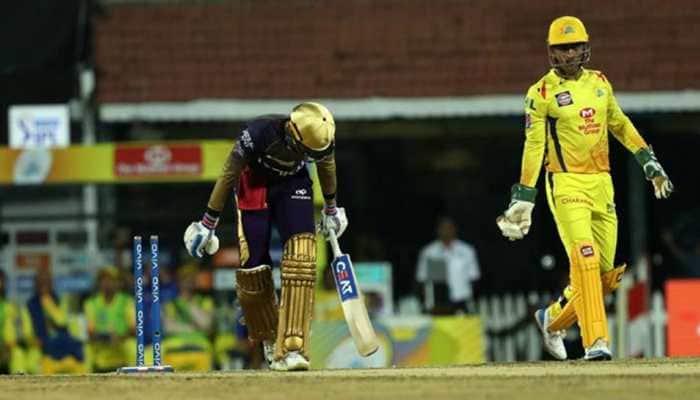 Kolkata Knight Riders vs Chennai Super Kings IPL 2021 Live Streaming details: When and where to watch KKR vs CSK?