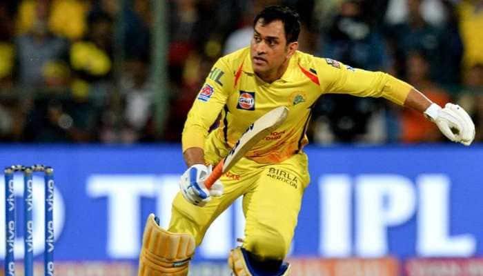 IPL 2021: MS Dhoni should bat at No.4 once CSK qualifies for playoffs, says Gautam Gambhir
