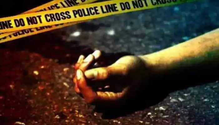 Decomposed body of brutally killed MBA student found in Bihar's Begusarai
