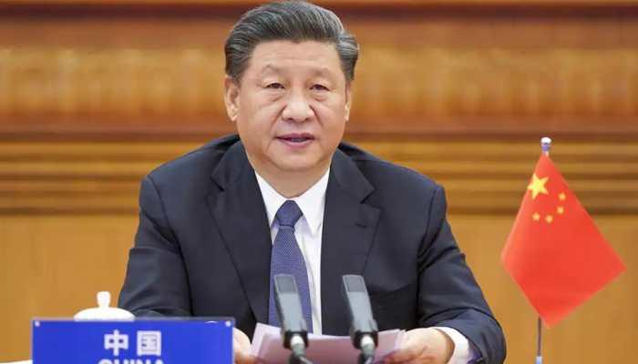 With eyes on the West, China's PLA undergoes major reshuffle