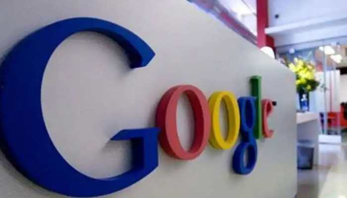 Google security official faces lawsuit for mocking gay employee: Report