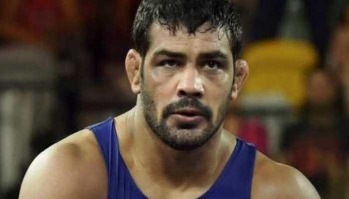 Sagar Dhankar murder case: Olympic wrestler Sushil Kumar denied bail by Delhi court