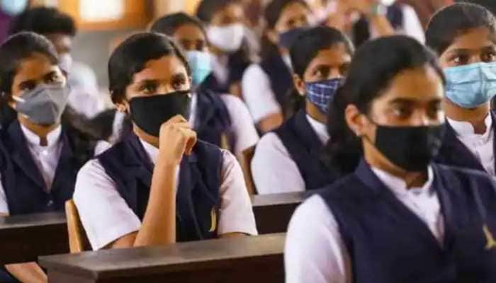 CBSE Board exams 2022: Term 1 date sheet expected soon, papers to be held in November