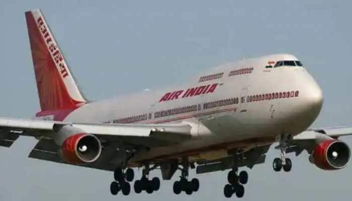 In good hands: Twitter reacts to Tata Sons' buyout of Air India