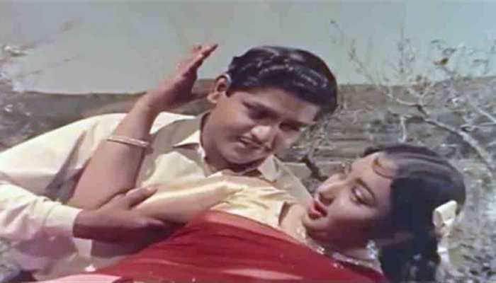 Veteran Tamil actor Srikanth, who made debut alongside Jayalalithaa, dead
