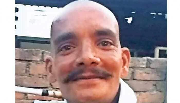 Singhu border murder: Deceased man's daughter wants justice, says 'had no criminal past'