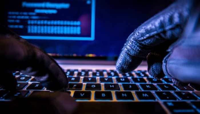 Beware! Bitcoin fraudsters hacking iPhones via Tinder, Bumble