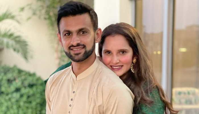 India vs Pakistan T20 World Cup 2021: Sania Mirza promises to stay away from social media for THIS reason