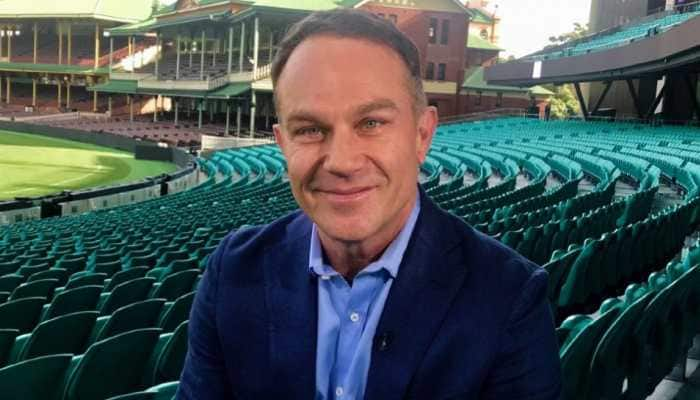 Former Australia opener Michael Slater arrested after domestic violence incident: Reports