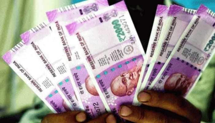 LIC Mutual Funds: Check top 5 MF schemes that doubled money in last 5 years