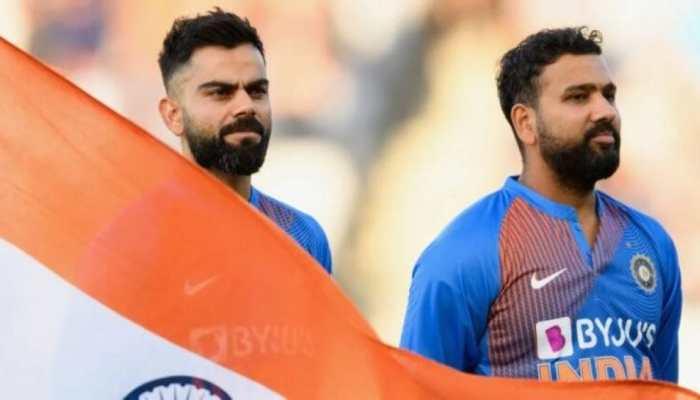 India vs Pakistan T20 World Cup 2021: Pakistan's Mushtaq Ahmed says THIS about Virat Kohli and Rohit Sharma