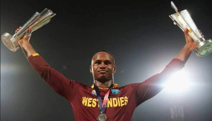 T20 World Cup 2021 West Indies vs England: It will be a mouth-watering clash, says Samuel Badree