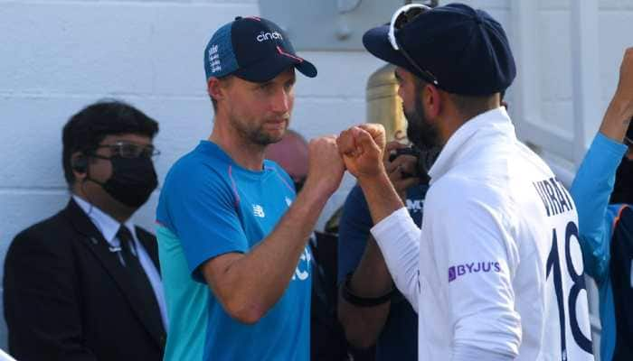 India vs England cancelled fifth Test to be held at Edgbaston in July 2022