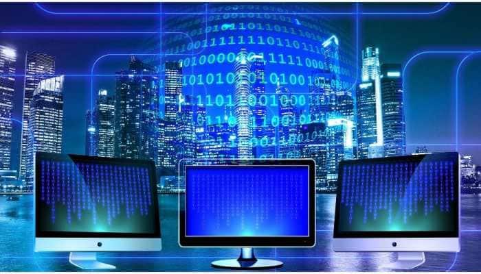 China acquiring important data through companies, universities: US