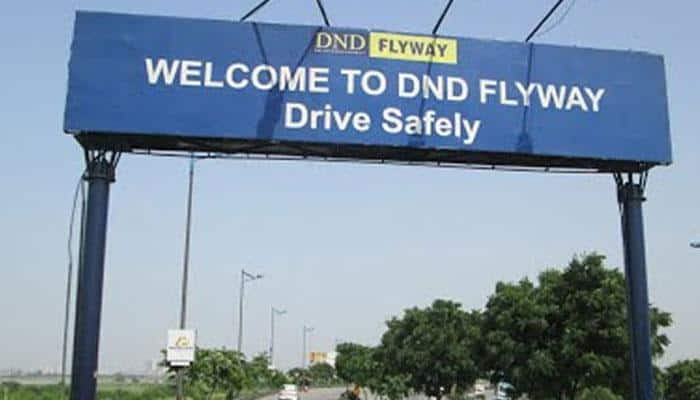 Delhi-Noida-Direct flyway to remain toll free, says Supreme Court, orders CAG audit of NTBCL