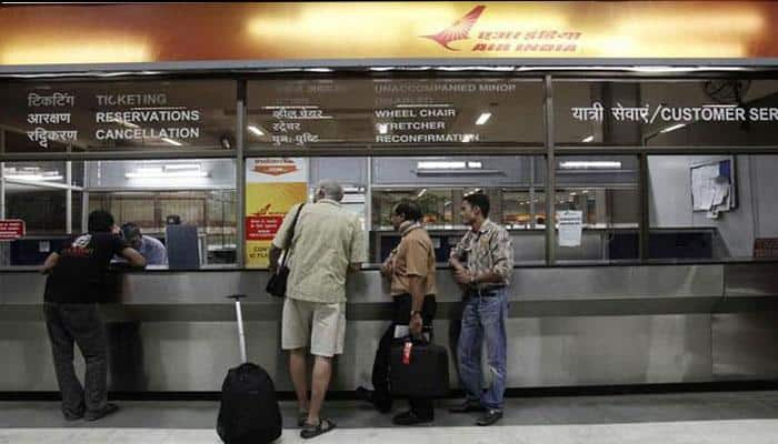 Good News: Flying from IGI Airport becomes cheaper from May 1