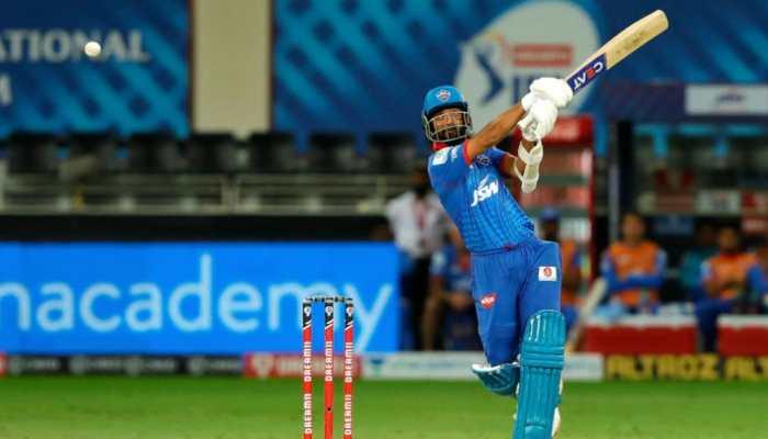 Ajinkya Rahane differs from Dale Steyn, says IPL gave 'platform to express'