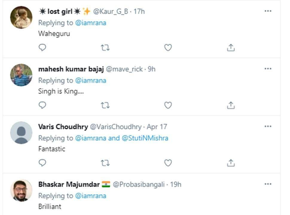 viral, viral India