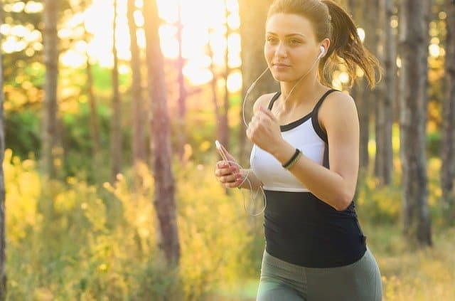 Exclusive: World Arthritis Day 2021 – Can exercise really reverse the disease?   Health News, the vie